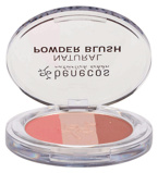 Afbeelding vanBenecos Compact Blush Trio Fall In Love