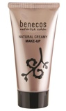 Afbeelding vanBenecos Foundation creamy honing 30ml
