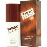 Afbeelding vanTabac Original Eau De Toilette Natural Spray (100ml)