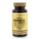 Afbeelding vanArtelle Vitamine K2 200 mcg (Menachinon 7) (75 tabletten)