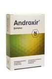 Afbeelding vanNutriphyt Androxir Tabletten 30TB