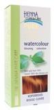 Afbeelding vanHerboretum Cure & Care Water Colour Koperrood 5GR
