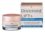 Afbeelding vanDiadermine Lift+ Hydratant dagcrème 1 stuks