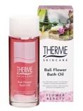 Afbeelding vanTherme Bali Flower Bath Oil, 100 ml