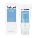 Afbeelding vanBiodermal Littekencreme, 75 ml