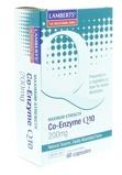 Afbeelding vanLamberts Co Enzym Q10 200Mg /L8534 (60Vc) OLS6028