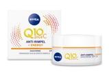 Afbeelding vanNivea Q10 Plus C Anti Rimpel +Energy Dagcreme SPF 15 50 ml