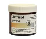 Afbeelding vanNutriphyt Artrisol (50 gram)