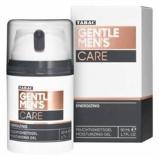 Afbeelding vantabac Gentle Mens Care Aftershave Gel, 50 ml