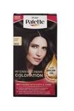 Afbeelding vanPoly Palette Intensive creme color zwart 900 115ml