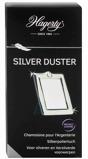 Afbeelding vanHAGERTY Silver Duster Schoonmaakmiddel Zilverwerk 1 Stuk