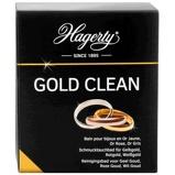 Afbeelding vanHagerty Gold Clean (170ml)