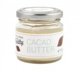 Afbeelding vanZoya Goes Pretty Cacao Butter Cold Pressed & Organic 60G Droge huid