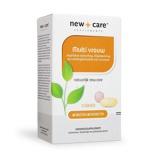 Afbeelding vanNew Care Multi Vrouw Tabletten + Zuigtabletten 120TB
