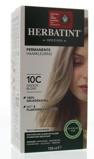 Afbeelding vanHerbatint 10c Zweeds Blond (150ml)