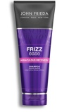 Afbeelding vanJohn Frieda Frizz Ease Miraculous Recovery Shampoo 250 ml Actie