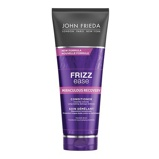Afbeelding vanJohn Frieda Frizz Ease Miraculous Recovery Conditioner 250 ml Actie