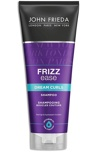 Afbeelding vanJohn Frieda Frizz Ease Shampoo Dream Curls, 250 ml