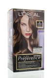 Afbeelding vanL'Oréal Paris Preference Infinia 6 Ombre Donkerblond