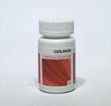Afbeelding vanAyurveda Health Coolmoon (60 tabletten)