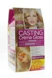 Afbeelding vanL'Oréal Paris Casting creme gloss haarverf sweet honey 8304 verp