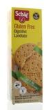 Afbeelding vanGlutenvrije Digestive Lantaler biscuit Schär
