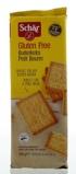 Afbeelding vanDr Schar Butterkeks biscuit (165 gram)