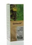 Afbeelding vanPfluger Girheulit (100 tabletten)