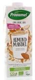 Afbeelding vanProvamel Drink amandel gezoet (1 liter)
