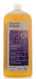 Afbeelding vanDouce Nature Douchegel & Shampoo Lavendel Provence 1000ml