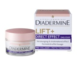 Afbeelding vanDiadermine Dagcrème Lift+ Direct Effect Day 50 ml