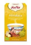 Afbeelding vanYogi Tea Himalaya (17 zakjes)