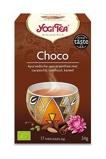 Afbeelding vanYogi Tea Choco (17 zakjes)
