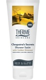Afbeelding vanTherme Cleopatra's Secrets Shower Satin, 200 ml