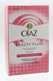 Afbeelding vanOlaz Essentials Beauty Fluid Gezichtslotion 200 ml