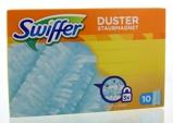 Afbeelding vanSwiffer Duster Navullingen Stofdoek 10 stuks