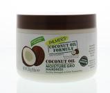 Afbeelding vanPalmers Coconut Oil Formula Moisture Gro Pot, 250 gram