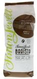 Afbeelding vanSimon Levelt Espresso Roma bonen (1 kilogram)