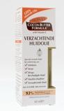 Afbeelding vanPalmers Cocoa Butter Formula Verzachtende Huidolie 60 ml