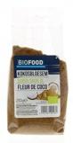 Afbeelding vanBiofood Kokosbloesemsuiker (250 gram)