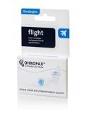 Afbeelding vanOhropax Oordopjes Filter Flight 1 paar
