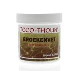 Afbeelding vanToco Tholin Broekenvet (125ml)