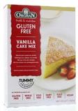 Afbeelding vanOrgran Vanille cake mix (375 gram)