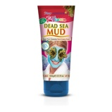 Afbeelding vanMontagne 7th Heaven Gezichtsmasker Dead Sea Mud Tube, 100 gram
