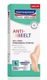 Afbeelding vanHansaplast Anti Eelt Intensieve Creme 75ML