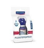 Afbeelding vanHansaplast Pleisterspray, 32.5 ml