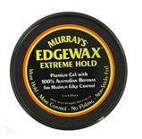 Afbeelding vanMurray's Edgewax extreme hold mini 14gr