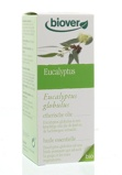 Afbeelding vanBiover Eucalyptus globulus bio (50 ml)