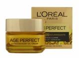 Afbeelding vanL'Oréal Paris Skin Expert ExtraOrdinary Oil voedende oliecrème