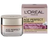 Afbeelding vanL'Oréal Paris Skin Expert Age Perfect Golden dagcrème 50 ml